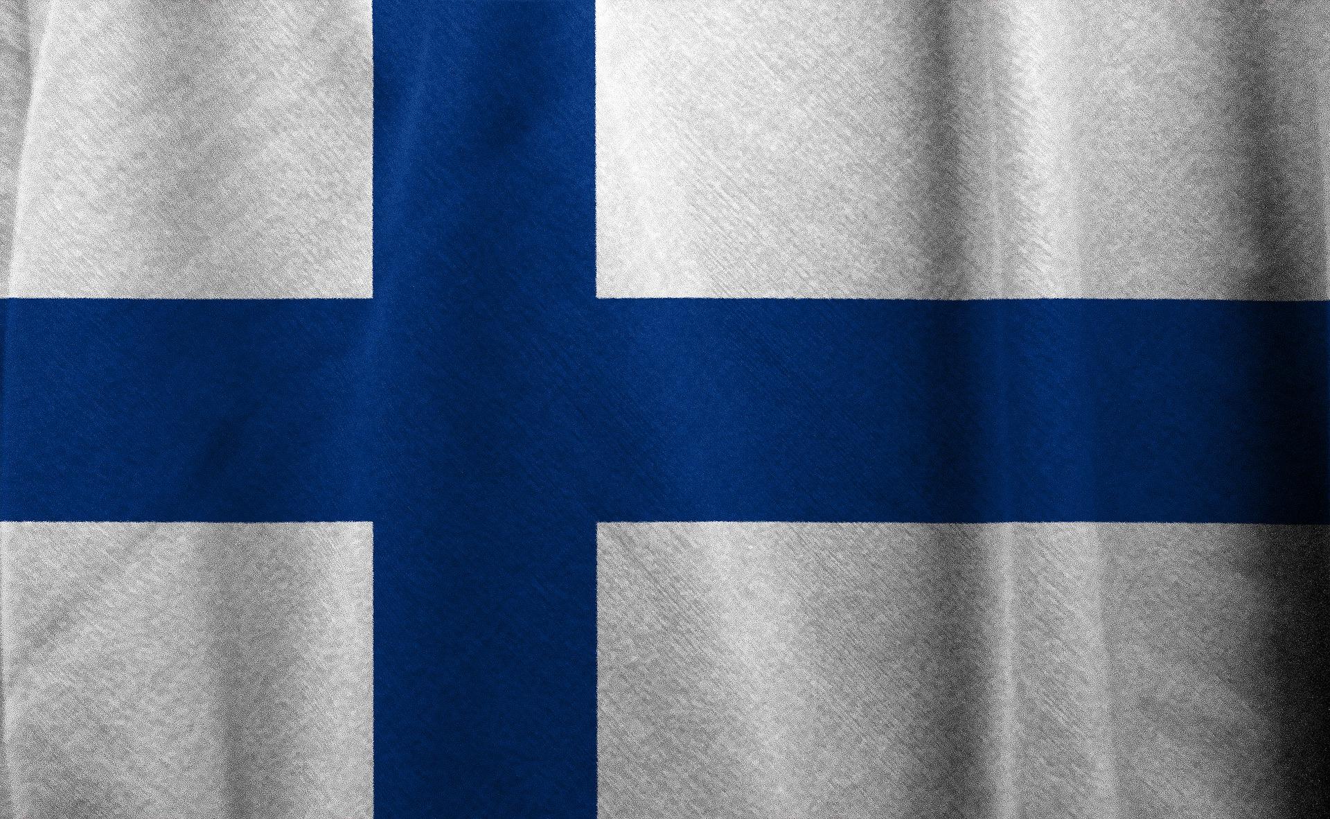 DALL'AUTORITA' PER LA PROTEZIONE DEI DATI DELLA FINLANDIA: Linee Guida Del Comitato Europeo Per La Protezione Dei Dati Su Un Codice Di Condotta Come Strumento Per La Trasmissione Dei Dati, Assistenti Vocali Virtuali E Definizioni Di Titolare E Responsabile Del Trattamento